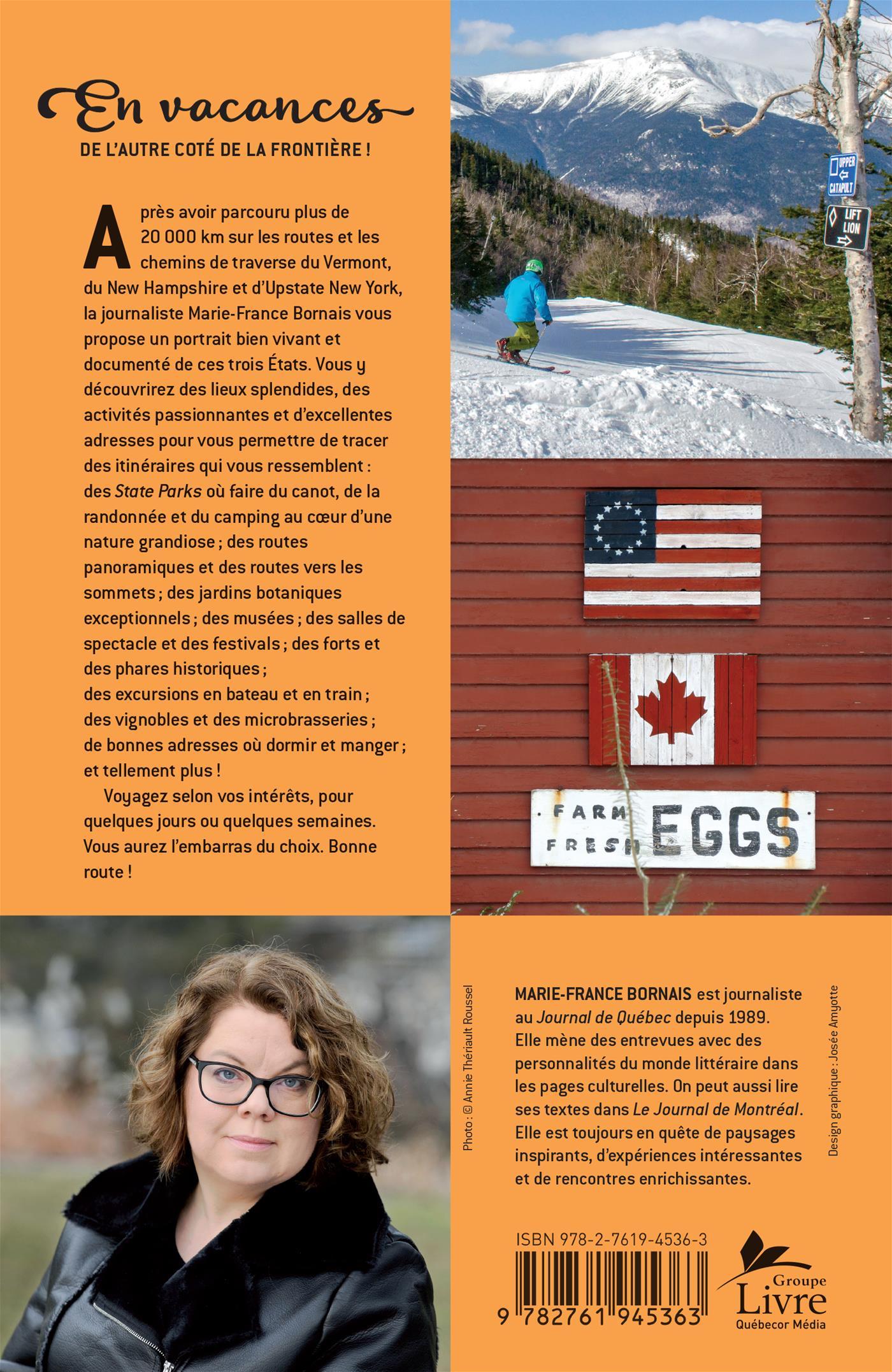 sites de rencontres dans le New Hampshire datant d'un seul père avec fille