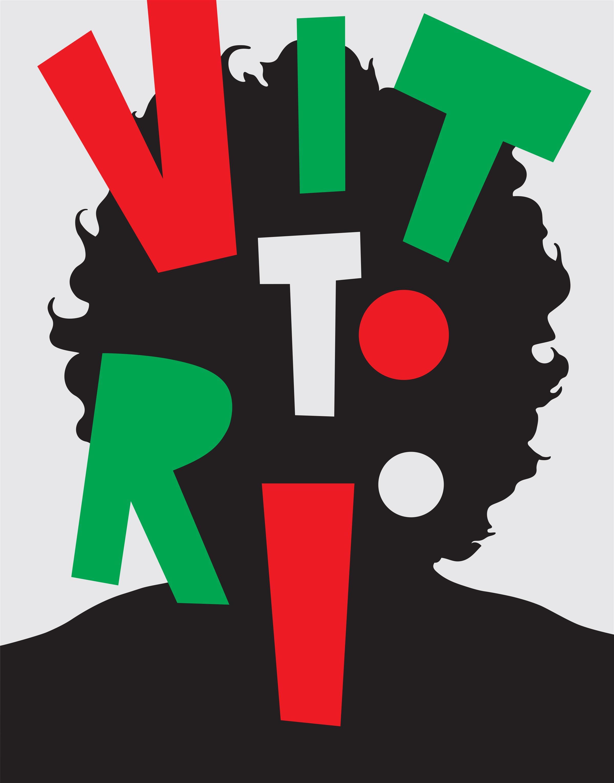 Dans l'oeil de Vittorio