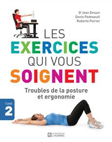 exercices qui vous soignent tome 2