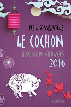 Cochon 2016