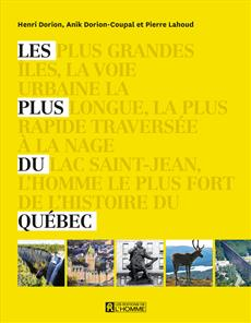 Les plus du Québec