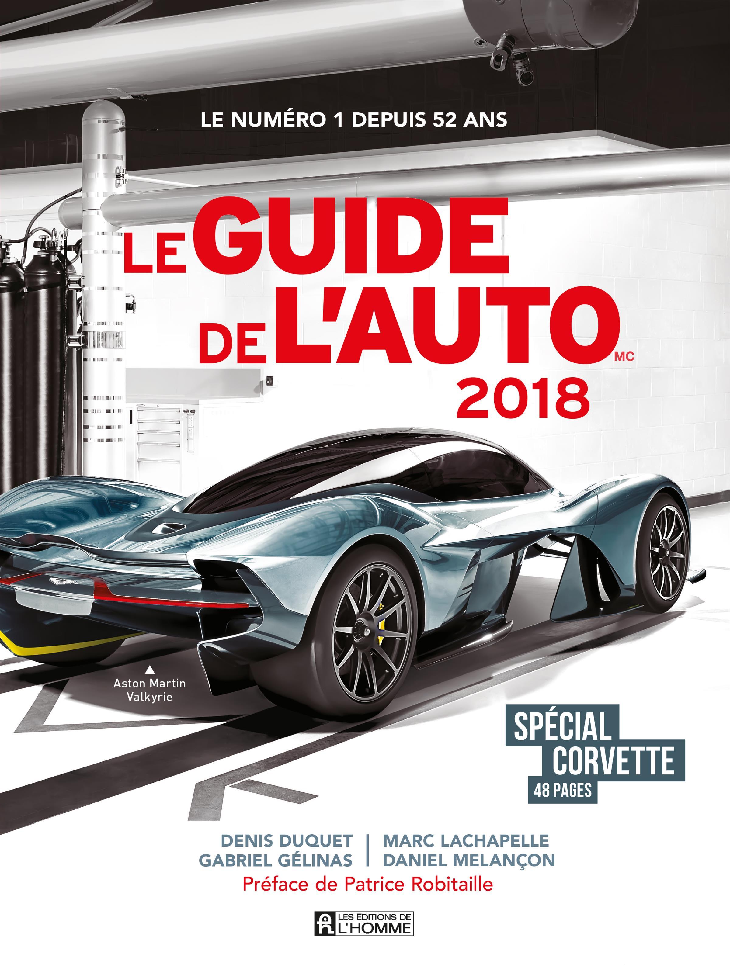 how to build a car livre
