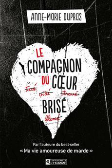 Le compagnon du cœur brisé