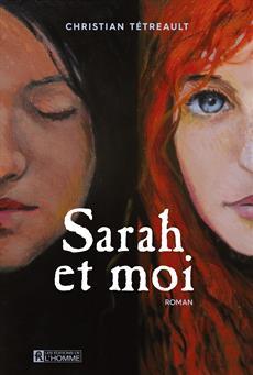 Sarah et moi - Tome 1