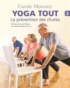 Yoga tout 2