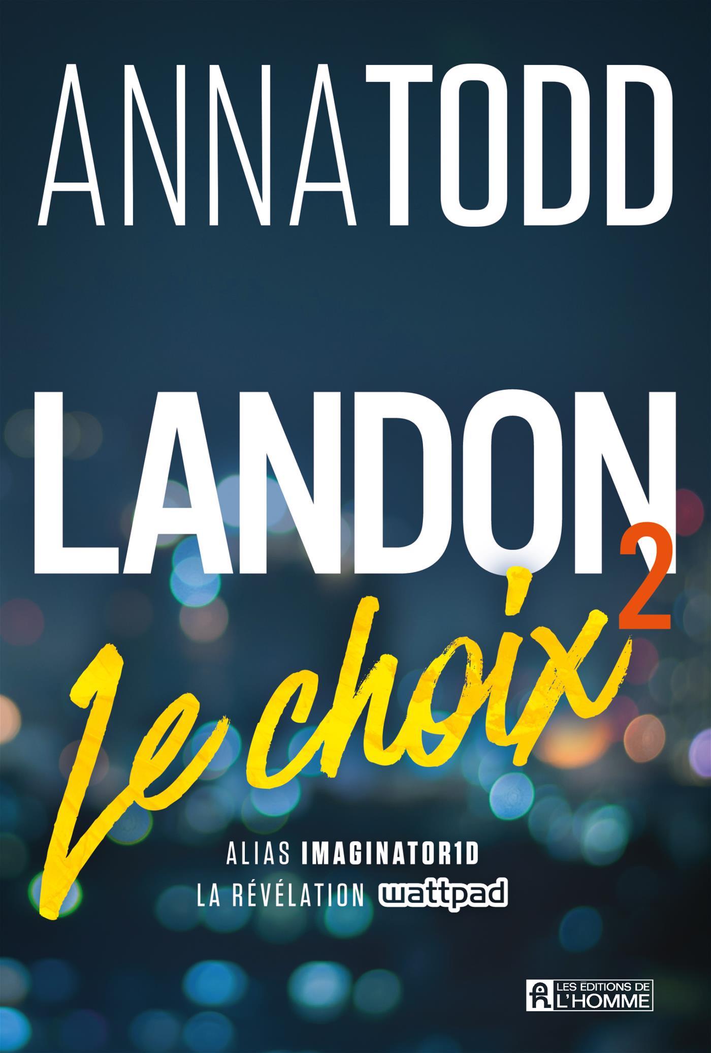 Landon 2