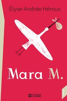 Mara M.