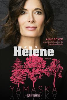 Hélène - Yamaska