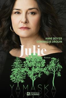 Julie - Yamaska