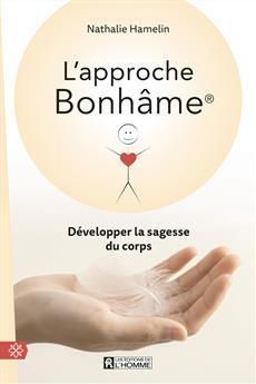 L'approche Bonhâme - Développer la sagesse du corps