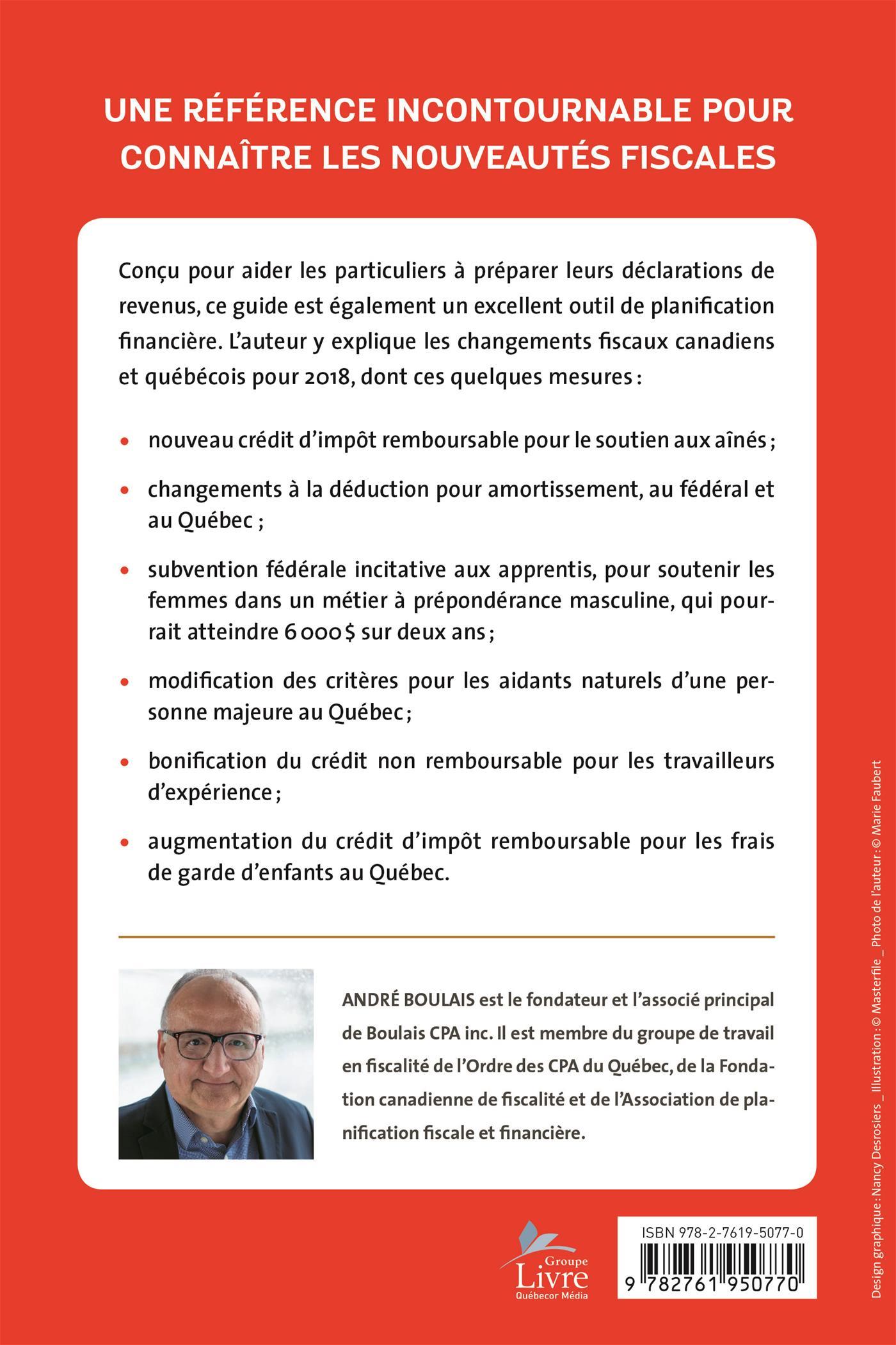 Livre Reduisez Vos Impots 2018 Les Editions De L Homme