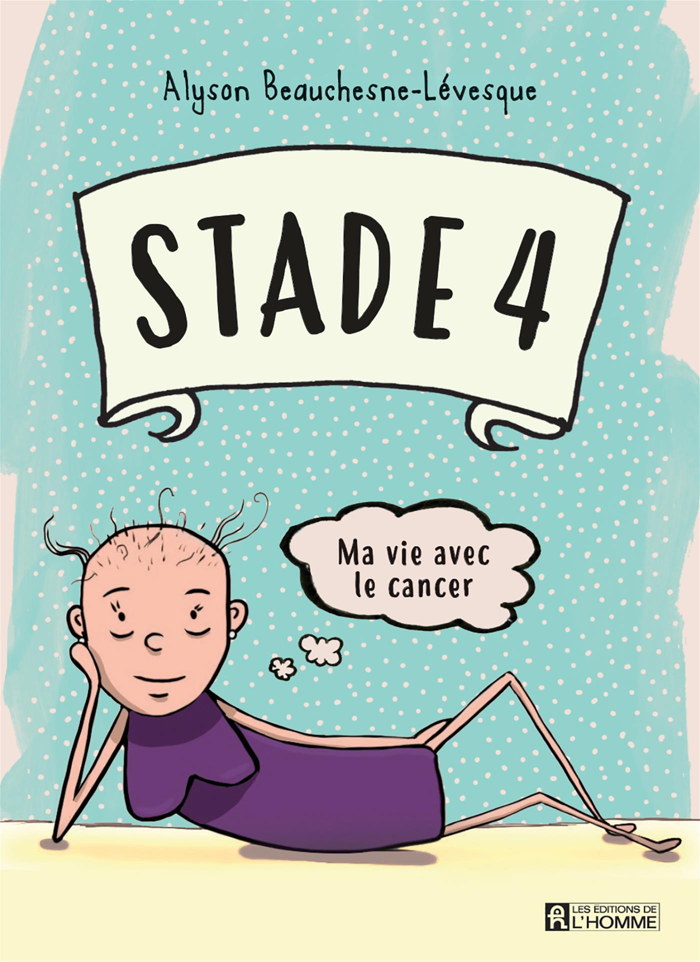 STADE 4