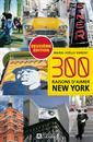 300 raisons d'aimer New York