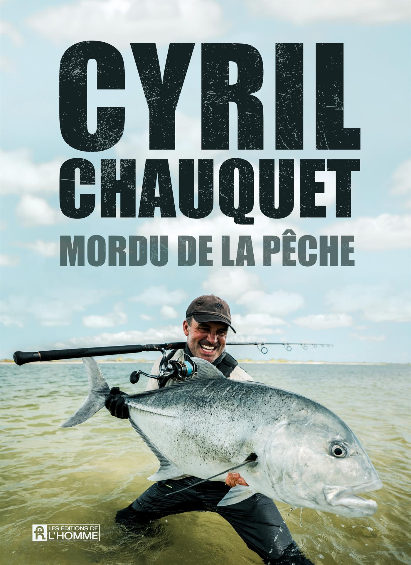 Image de couverture (Mordu de la pêche)