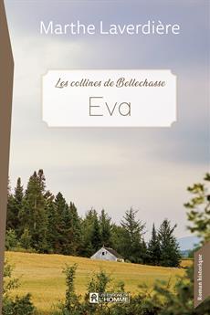Eva - Les collines de Bellechasse