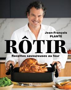 Rôtir - Recettes savoureuses au four