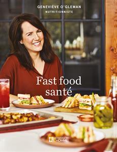 Fast food santé [NUM]
