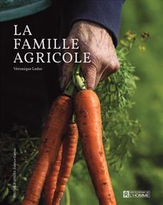 La Famille agricole