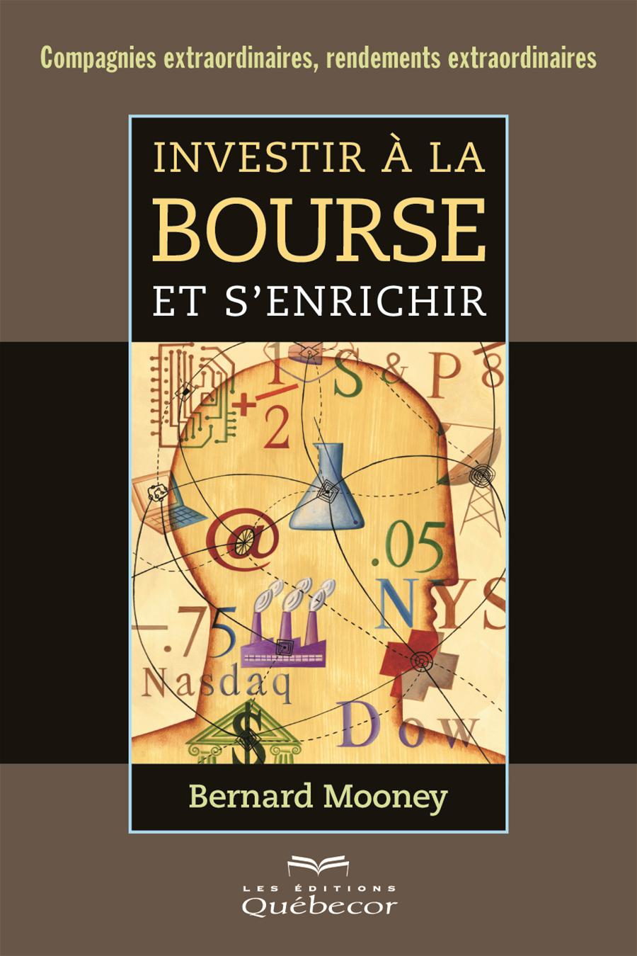 Prenez votre retraite en main ! (GUIDE INVESTIR) (French Edition)