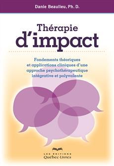 Thérapie d'impact