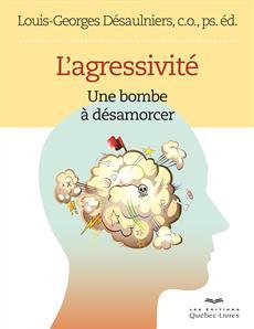 L'agressivité
