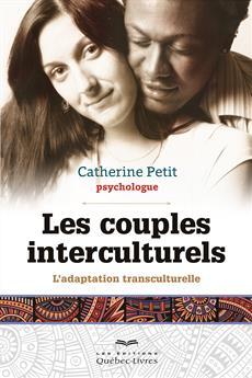 Les couples interculturels
