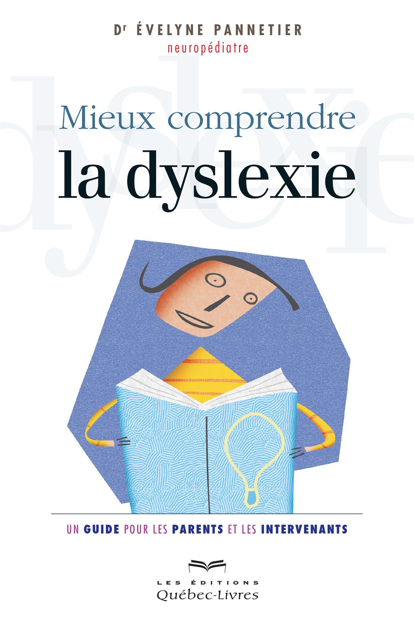 site de rencontre pour dyslexique