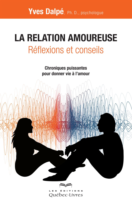 Recherche relation