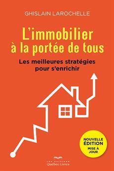 Immobilier A La Portee De Tous -3e Ed.