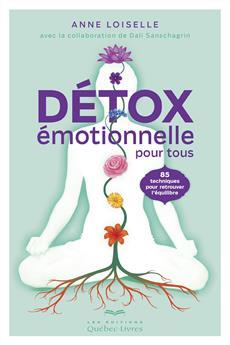 Détox émotionnelle pour tous