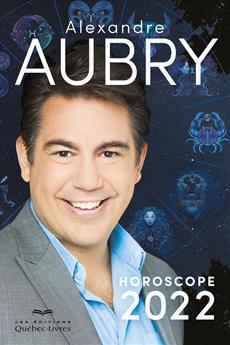 Horoscope 2022 - Aubry