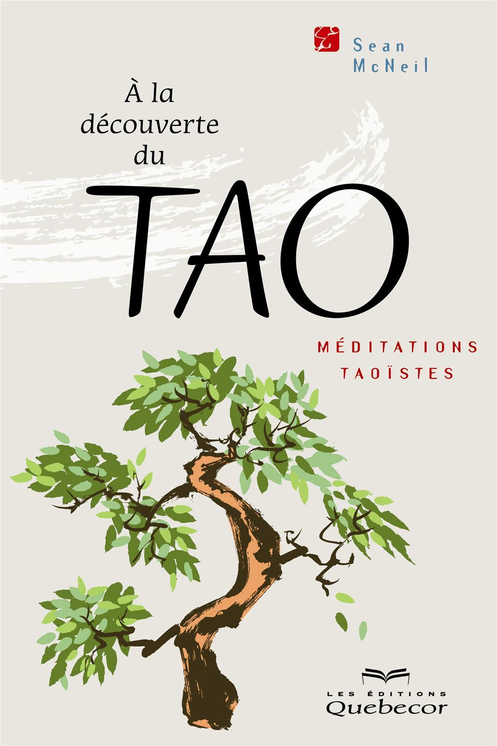 À la découverte du tao
