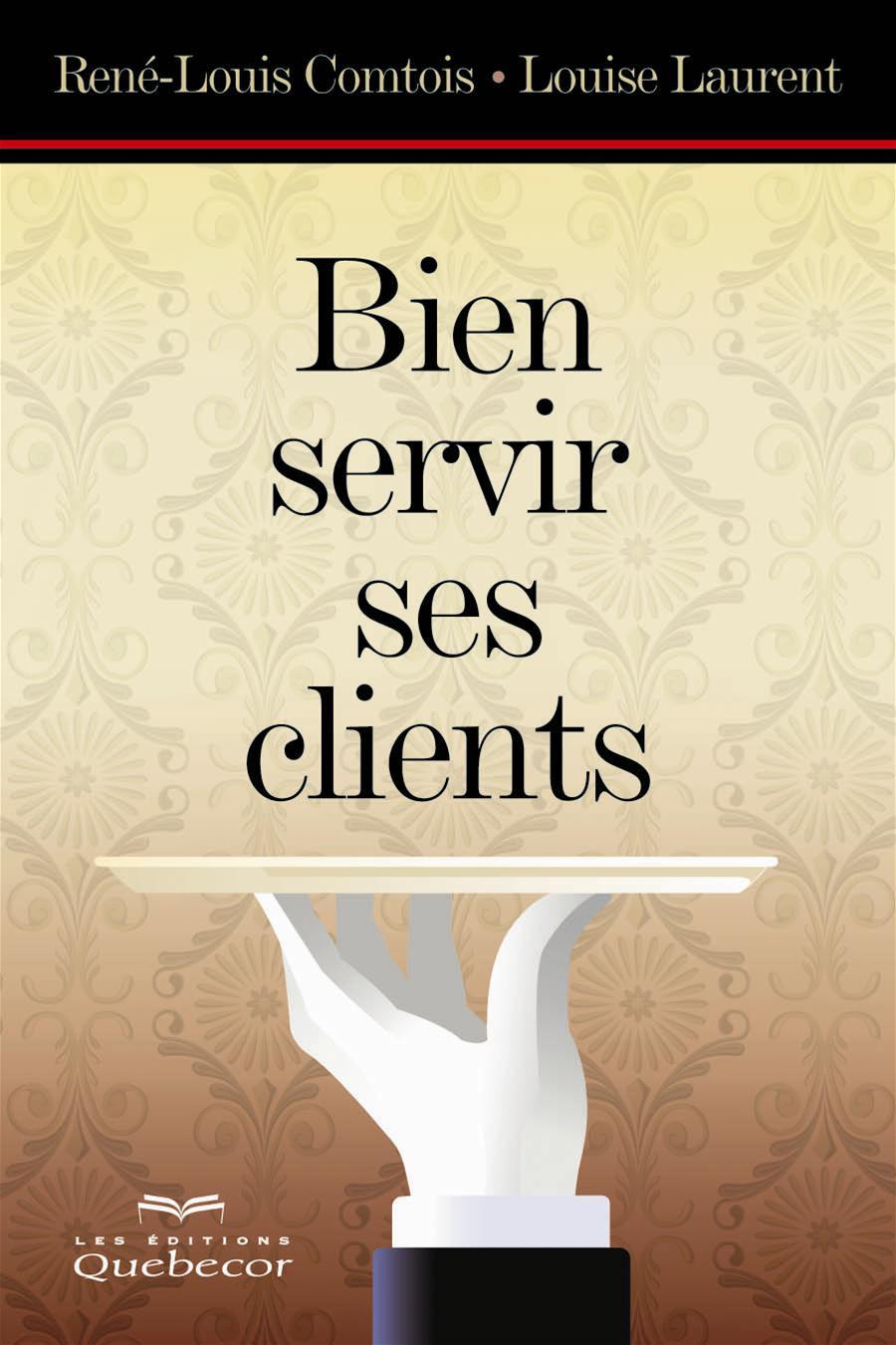 Bien servir ses clients