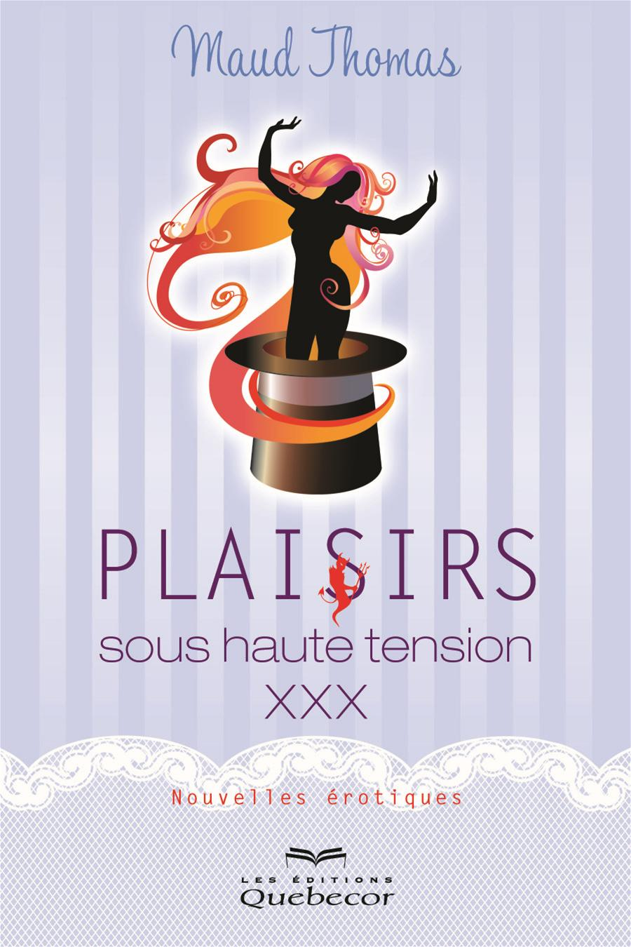 Plaisirs sous haute tension