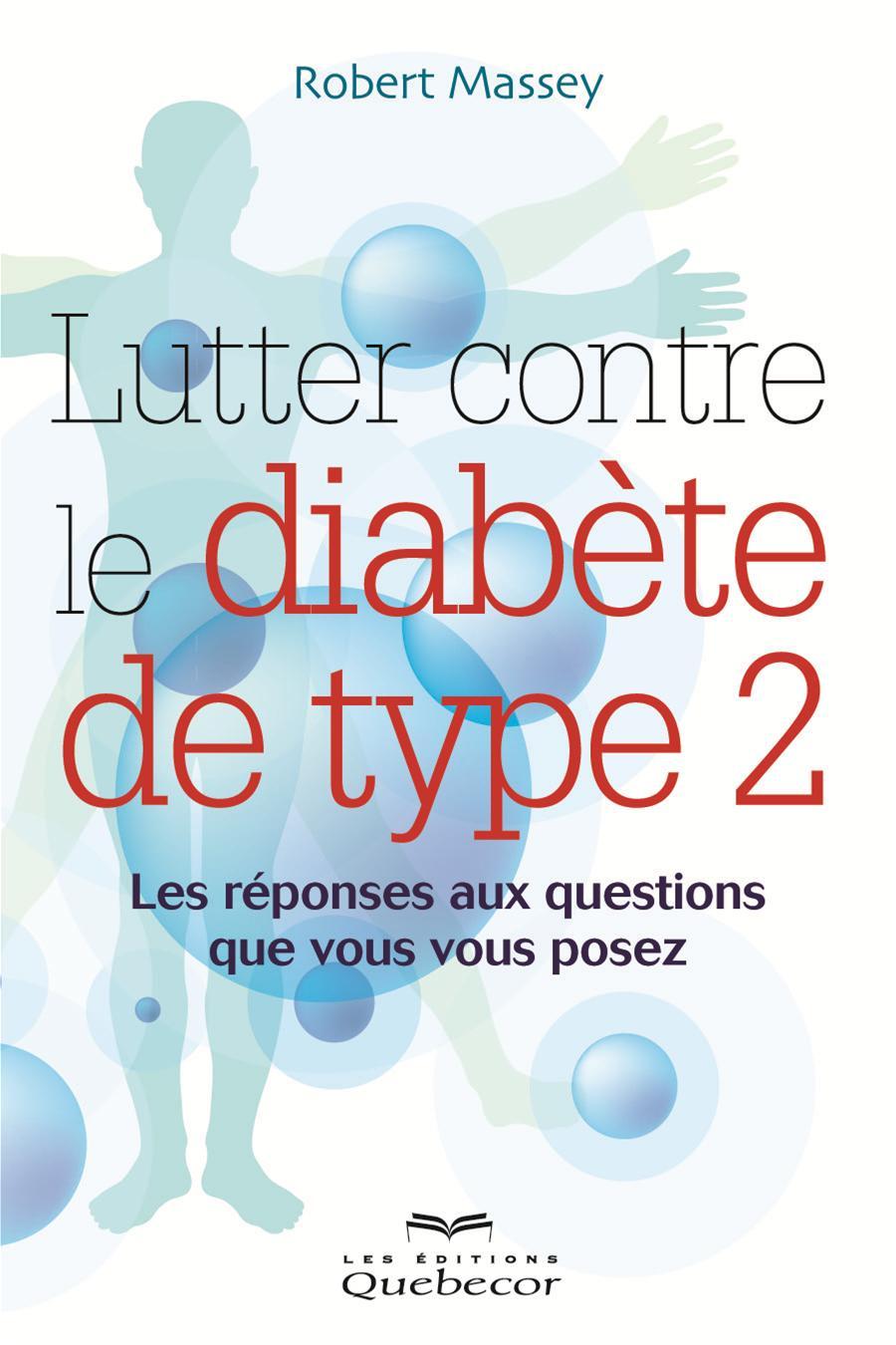 Lutter contre le diabète de type 2