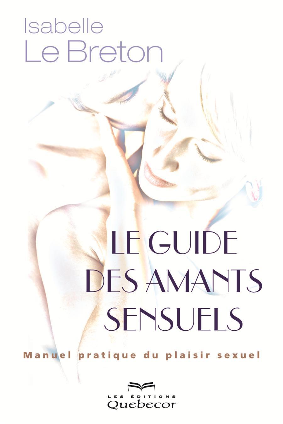 Le guide des amants sensuels