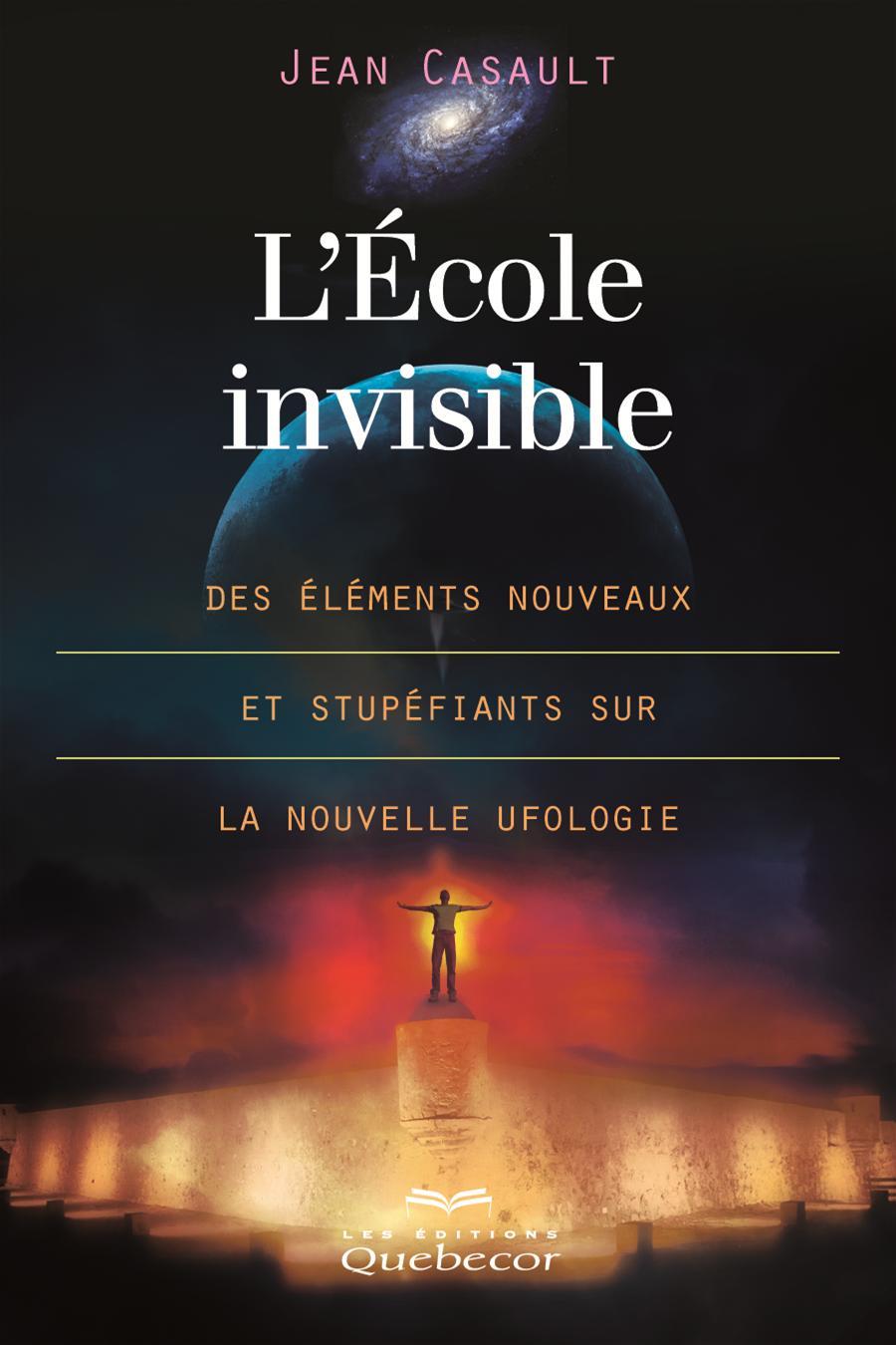 L'école invisible