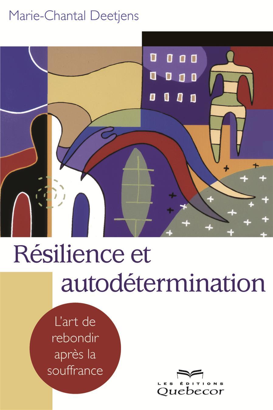 Résilience et autodétermination