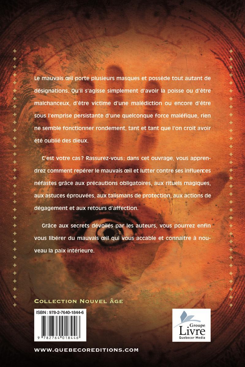 livre num rique epub comment chasser le mauvais il exorcismes protection et contre. Black Bedroom Furniture Sets. Home Design Ideas