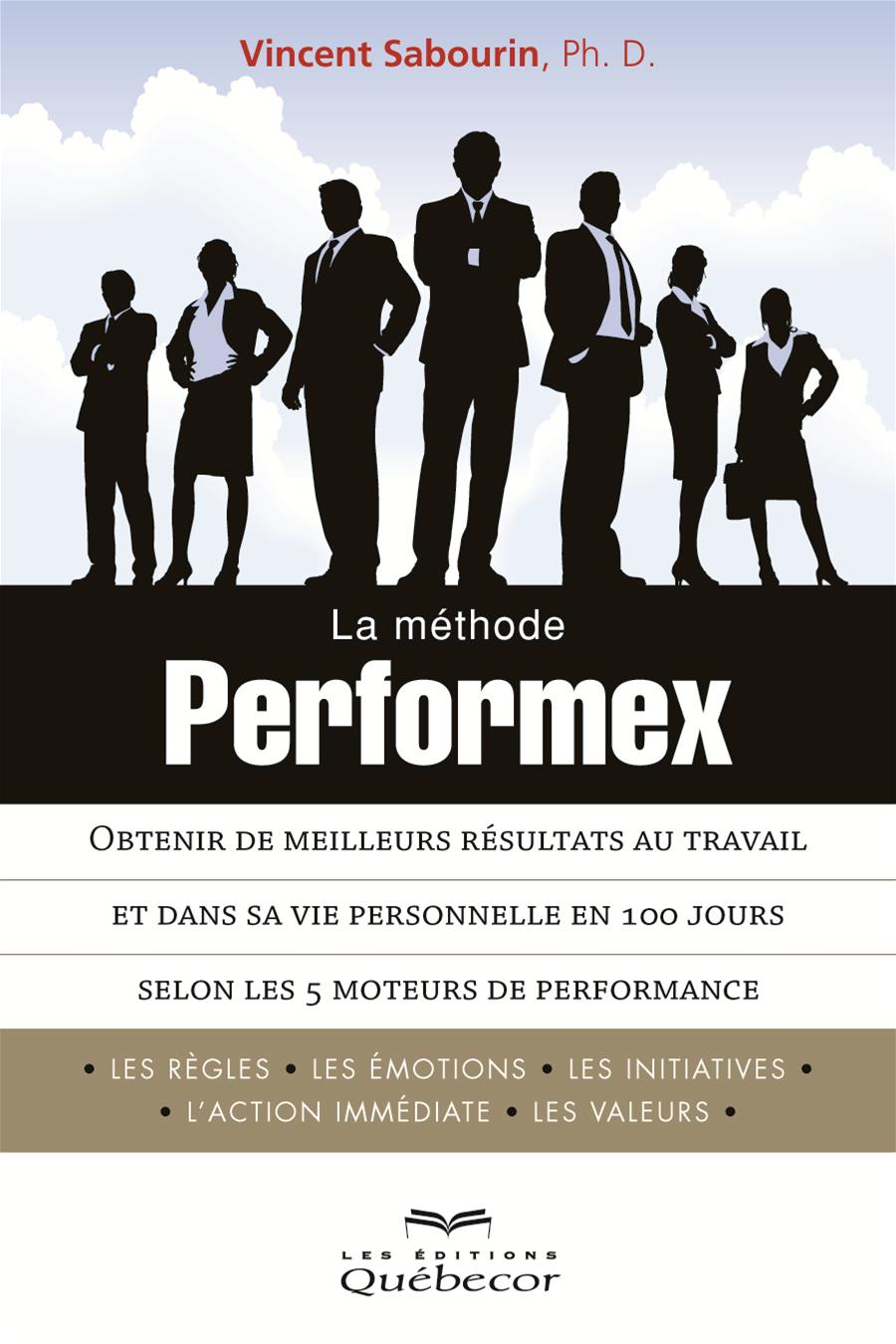 La méthode performex
