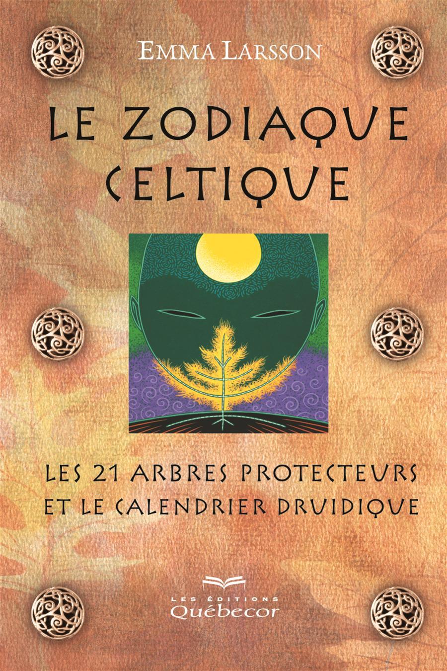 Le zodiaque celtique