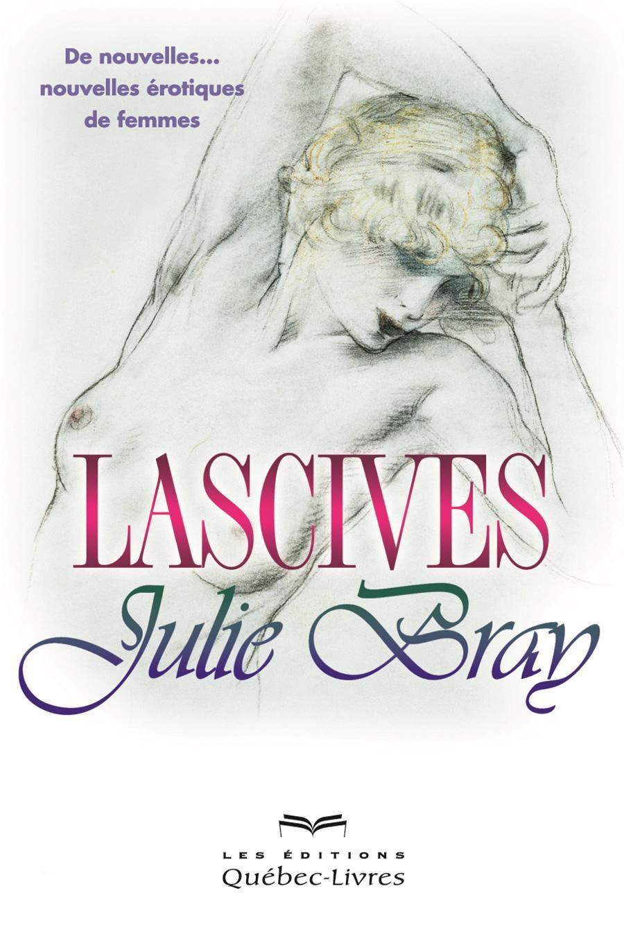 Lascives