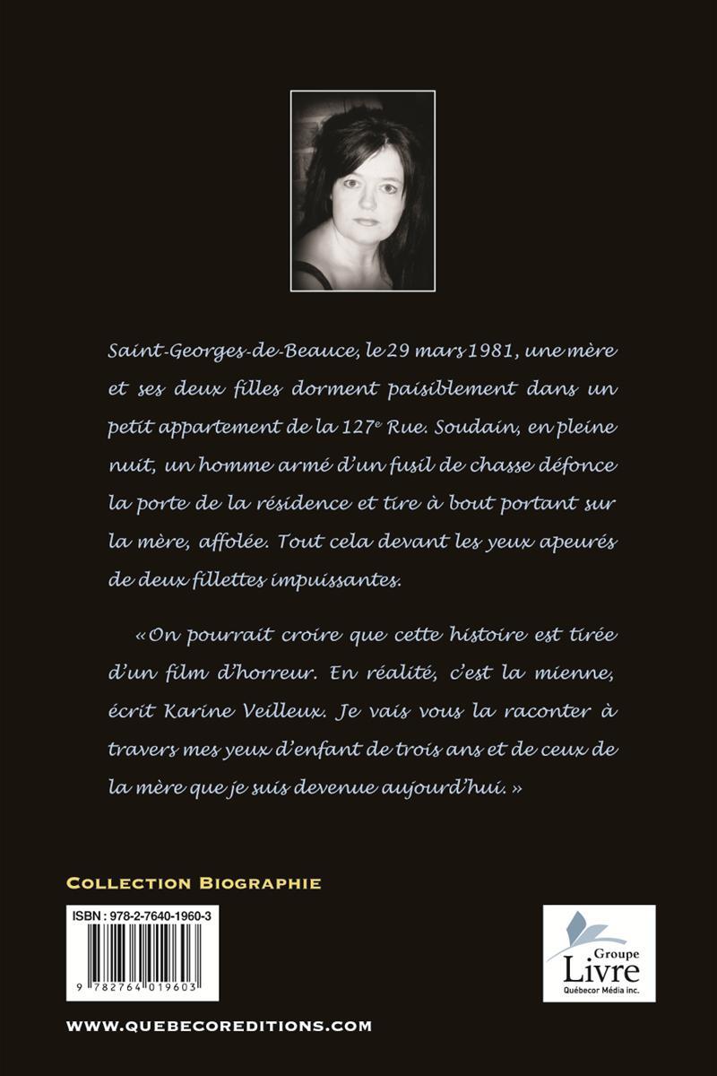 Livre Numerique Epub J Avais Trois Ans Quand Mon Pere A Tue