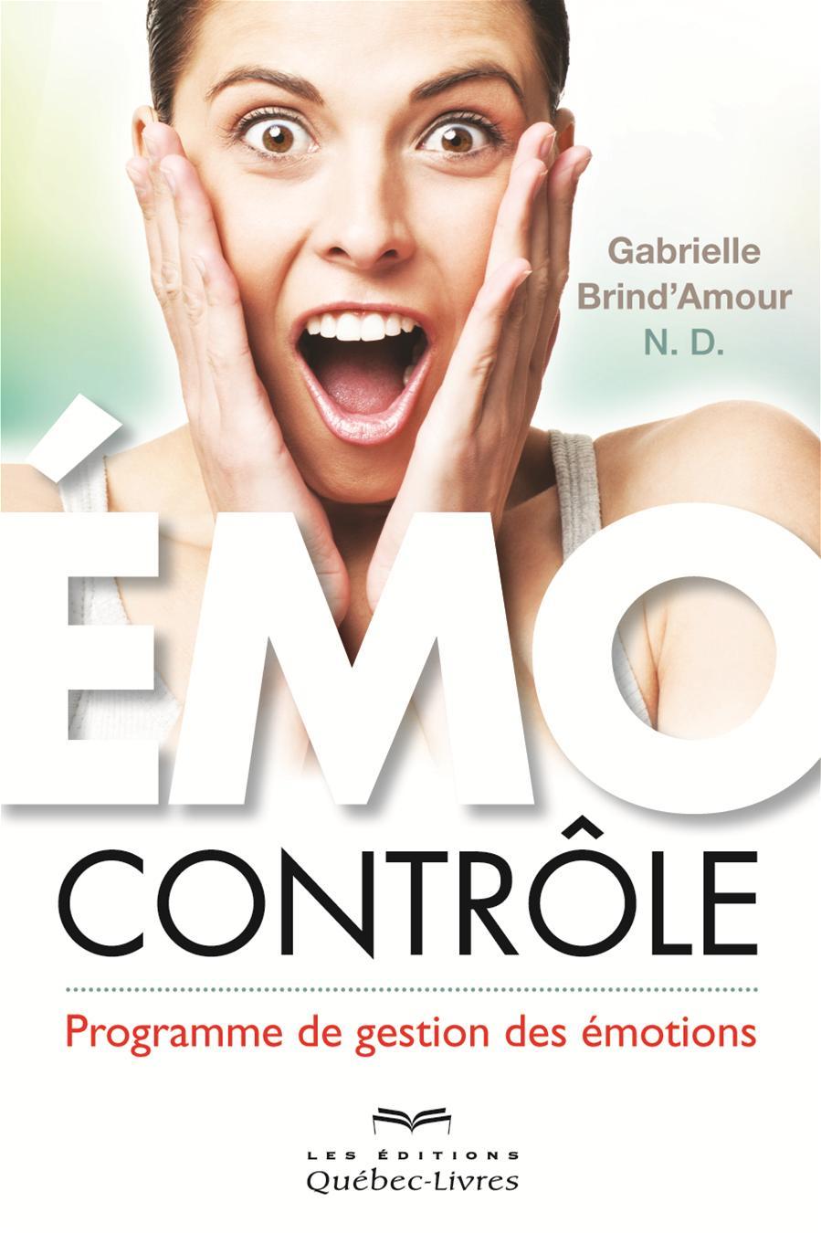Émo-contrôle