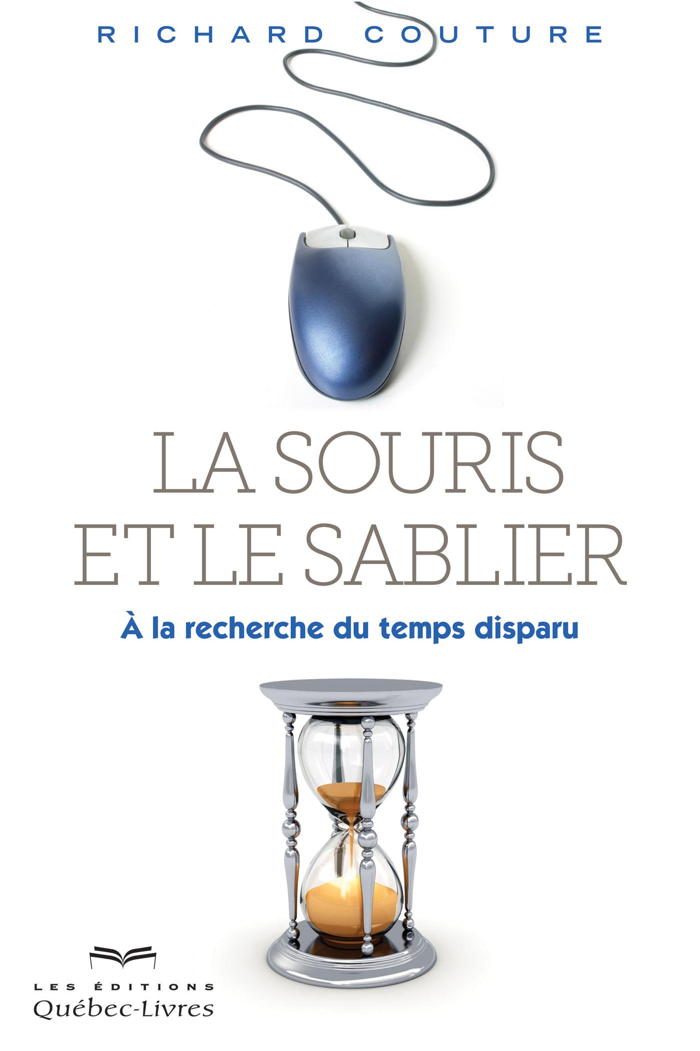 La souris et le sablier collection biblioth que et archives nationales du - L histoire de la souris ...