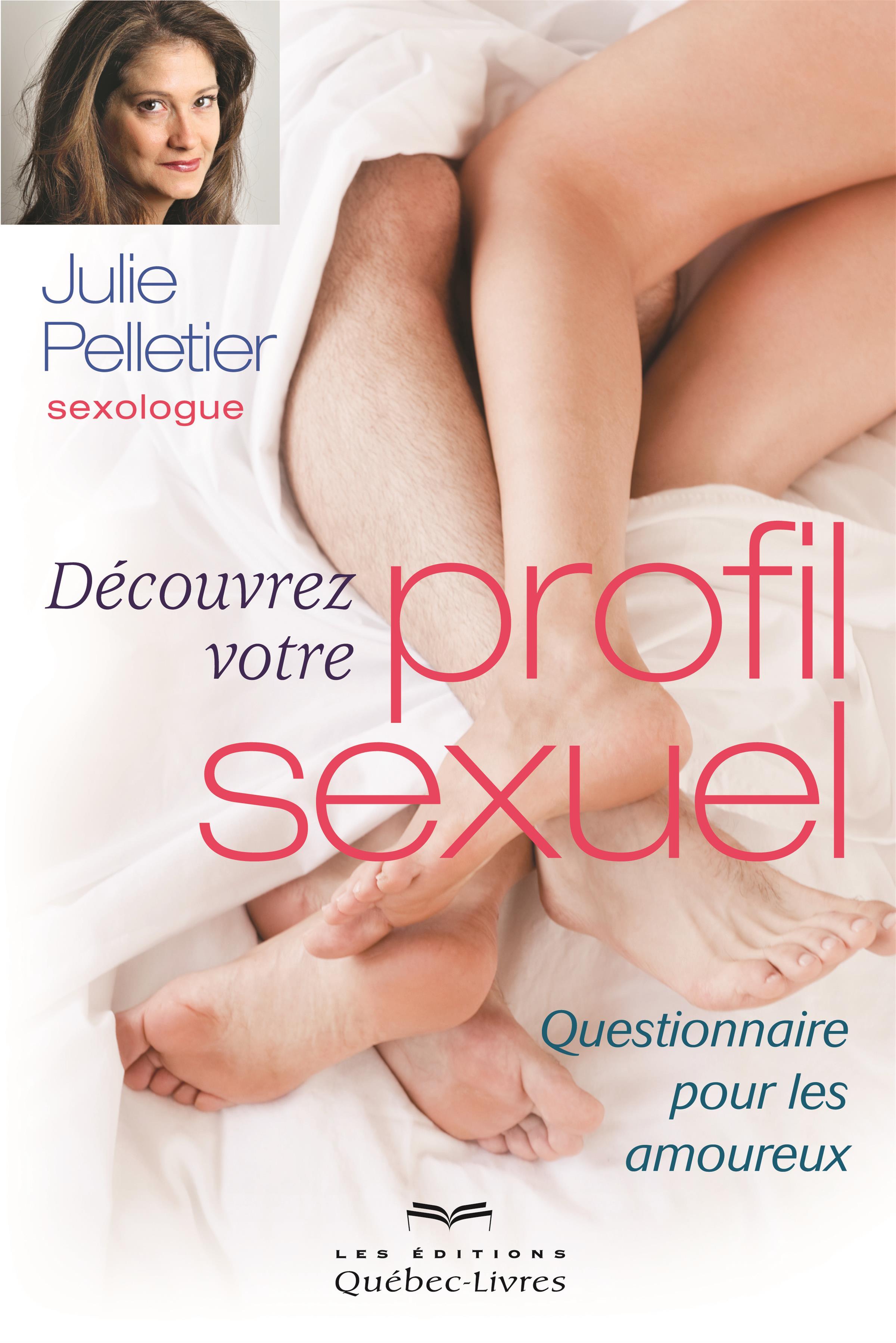 Découvrez votre profil sexuel