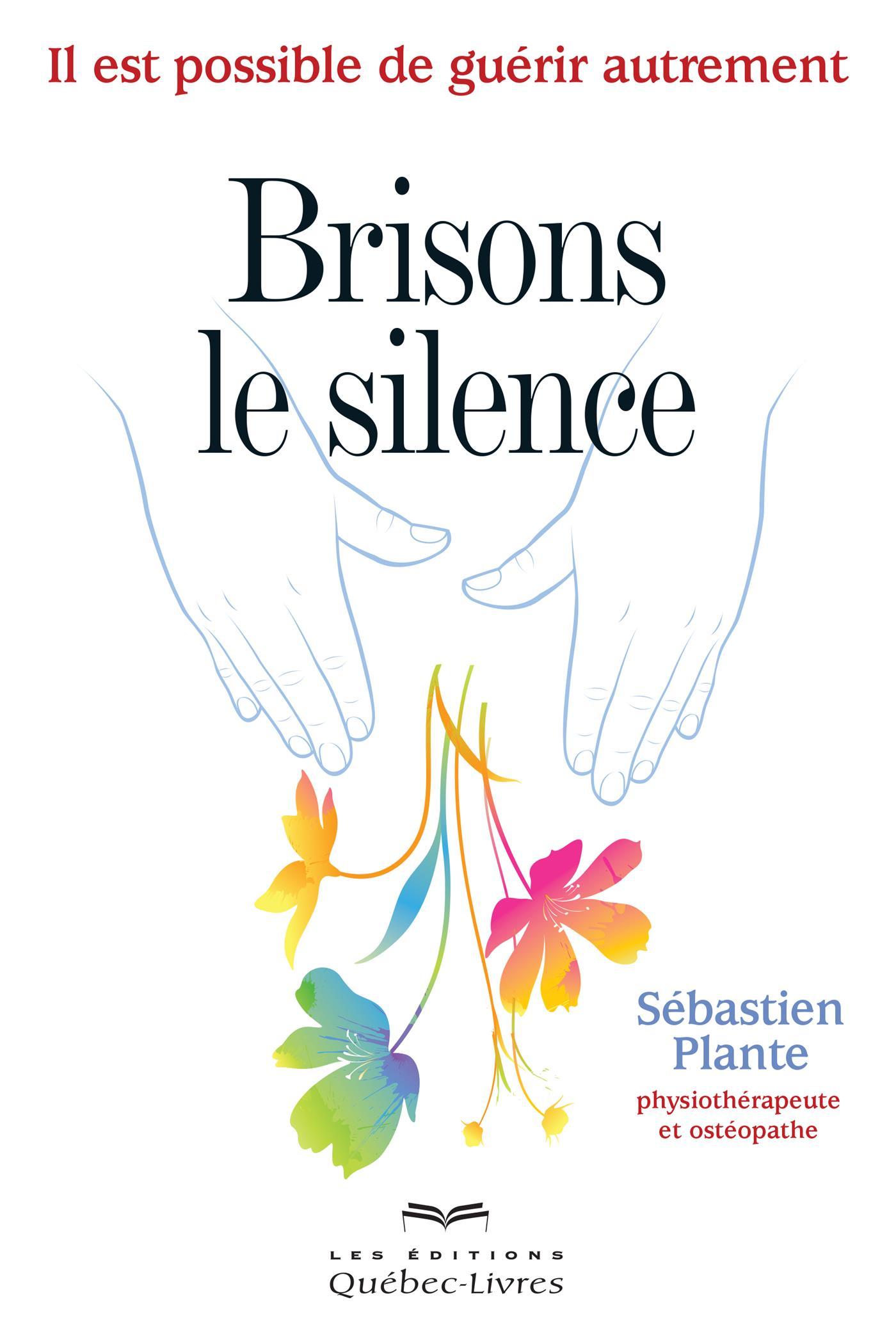 Brisons le silence