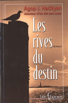 Les Rives du destin