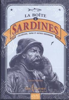 La Boîte à Sardines