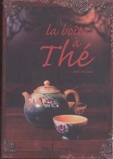 La boîte à Thé